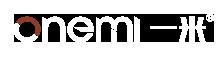 淨水器工(gong)廠-淨水機(ji)廠家-淨水器加(jia)盟-純(chun)水機(ji)加(jia)工(gong)-淨水器oem-淨水器代工(gong)-廣東一米環境科技jia)邢薰 si)